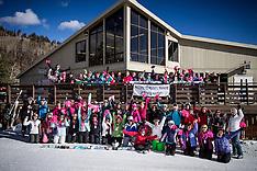 2013 K2 Women's Weekend