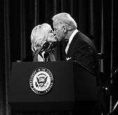 Political Photography