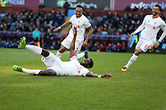 140216 Aston Villa v Liverpool