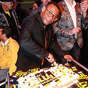 NLD/Rotterdam/20130204 - Premiere LULverhalen 2013, Howard Komproe