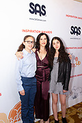 Kaye Popofsky Kramer, Step Up Women's Network Founder