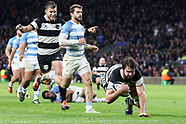 Rugby Dec 2018