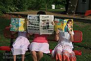 04: SCHOOLS READING FAMILIES, PUPPET SHOW