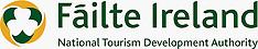 Failte Ireland Headshots 10.08.2015