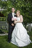 blake  wedding