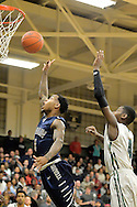 Lorain at Bedford boys varsity basketball on January 24, 2015. Images © David Richard and may not be copied, posted, published or printed without permission.