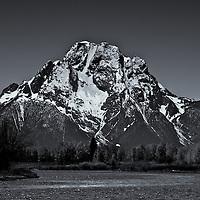 Teton/Yellowstone '13<br /> changed to B&W 9/5/13<br /> printed 1/17/14