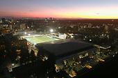 NCAA Football-Spaulding Field-Nov 30, 2020