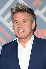 Gordon Ramsay File - 2 Feb 2018
