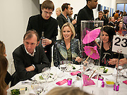 KEITH COVENTRY; BODIL BLAINE; SUE WEBSTER, Parasol unit Foundation for Contemporary Art celebrates the FoundationÕs 5th Anniversary. Wharf Rd. London.<br /> Dinner in  An exhibition of works by Darren Almond and Yang Fudong . 4 MAY 2010 *** Local Caption *** -DO NOT ARCHIVE-© Copyright Photograph by Dafydd Jones. 248 Clapham Rd. London SW9 0PZ. Tel 0207 820 0771. www.dafjones.com.<br /> KEITH COVENTRY; BODIL BLAINE; SUE WEBSTER, Parasol unit Foundation for Contemporary Art celebrates the Foundation's 5th Anniversary. Wharf Rd. London.<br /> Dinner in  An exhibition of works by Darren Almond and Yang Fudong . 4 MAY 2010