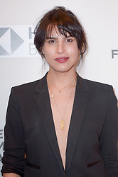 Desiree Akhavan attending the screening of the movie The Miseducation Of Cameron Post during the 2018 Tribeca Film Festival at BMCC Tribeca PAC in New York City, NY, USA on April 22, 2018. Photo by Julien Reynaud/APS-Medias/ABACAPRESS.COM
