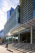 SECU Headquarters | Raleigh, NC