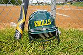2021-05-13-DJ PCTI at Morris Knolls Softball Senior Day