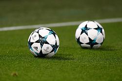 Official Champions League match ball