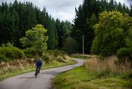 Ride the North 2018<br /> Day 1<br /> <br /> Copyright Alex Hewitt<br /> alex.hewitt@gmail.com<br /> 07789 871 540