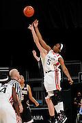 2009 Miami Hurricanes Women's Basketball vs Wake Forest