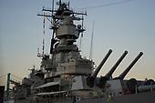 News-USS Iowa-Feb 28, 2021