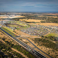 2015 Motorvation 29 - Aerial Shots