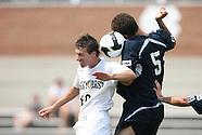 2008.08.31 FIU vs Wake Forest
