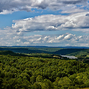 """The High Road""<br />