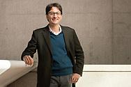 Adjunct Professor, Lloyd Greif Center for Entrepreneurial Studies