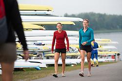 © Merijn Soeters - www.merijnsoeters.com