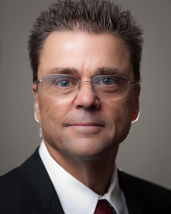 John Ledwith - 2011