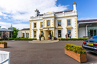 Galgorm Spa & Golf Resort, Galgorm, Co Antrim, N Ireland, UK,  201907131476<br />