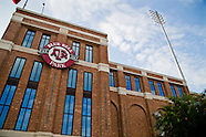 160604 Wake Forest vs. Texas A&M