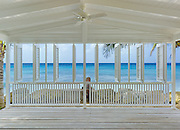 Little Good Harbour House, St. Lucy, Barbados