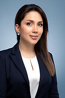 Best business and corporate headshots in Orange County