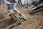Pala Raceway - Round 12 - AMA Pro Motocross - 2010