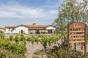 Avensole Winery Temecula