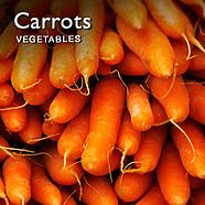 Carrots Pictures   Carrots Food Photos Images & Fotos