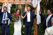 Cole & Wiggins Wedding
