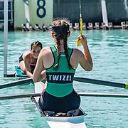 Twizel @ Canty Champs 20