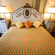 Hotel le Cep