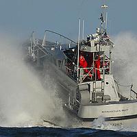 United States Coast Guard Stock Images