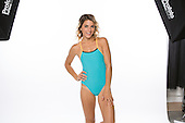 Jolyn Clothing #20 8-13-15