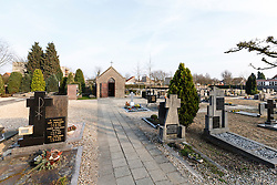 Echt, Echt-Susteren, Limburg, Netherlands Pey, Echt-Susteren, Limburg, Netherlands