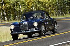 056- 1957 Lancia Aurelia B24S
