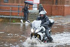 2021_09_27_Wet_Weather_LNP