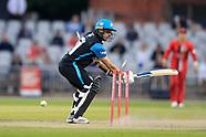 Cricket 2021
