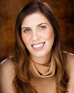 Actor Headshot Photography Gemma Alexander