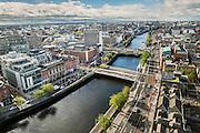 Dublin - Fair City