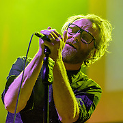 The National & Common @ 9:30 Club