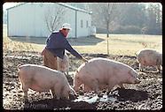02: FARMS BECKER FAMILY CHORES