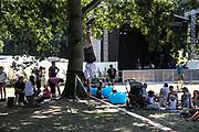 A Summerstale 2018, Lohmühlen, 03.08.2018<br /> <br /> © Torsten Helmke
