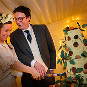 LAURA AND ARTHUR'S WEDDING DAY_6