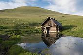 USA: Mountain West